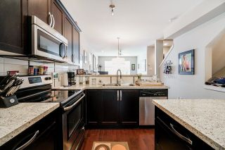 """Photo 7: 8 14377 60 Avenue in Surrey: Sullivan Station Townhouse for sale in """"BLUME"""" : MLS®# R2614903"""