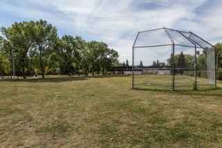 Photo 29: 304 10719 80 Avenue in Edmonton: Zone 15 Condo for sale : MLS®# E4262377