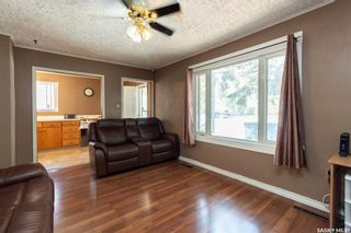 Photo 4: 4 Aberdeen Place in Saskatoon: Kelsey/Woodlawn Residential for sale : MLS®# SK861461