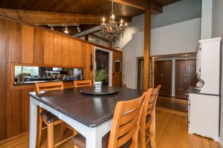 Photo 16: 32934 12TH Avenue in Mission: Mission BC House for sale : MLS®# R2499829