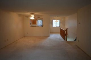 Photo 7: 51 11 Laguna Parkway in Ramara: Brechin Condo for sale : MLS®# S4614352
