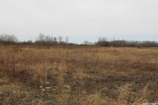 Photo 2: Lot 10 Stoney Ridge Place in North Battleford: Lot/Land for sale (North Battleford Rm No. 437)  : MLS®# SK854780