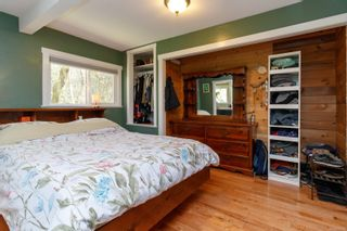 Photo 14: 4025 Happy Valley Rd in : Me Metchosin House for sale (Metchosin)  : MLS®# 872505