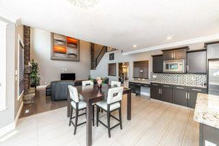 Photo 15: 1508 ADAMSON View in Edmonton: Zone 55 House for sale : MLS®# E4258596