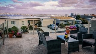 Photo 39: POINT LOMA House for sale : 4 bedrooms : 1150 Akron St in San Diego