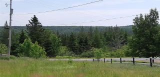 Photo 1: 1945 Highway 205 in Baddeck: 209-Victoria County / Baddeck Vacant Land for sale (Cape Breton)  : MLS®# 201919856