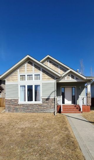 Photo 3: 36 Wiley Crescent: Red Deer Detached for sale : MLS®# A1082232