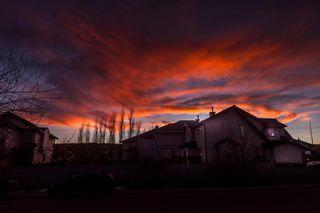 Photo 38: 115 Kincora Heath NW in Calgary: Kincora Row/Townhouse for sale : MLS®# A1124049
