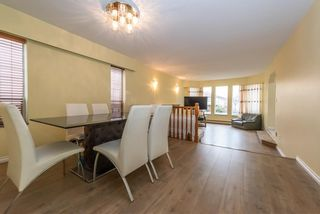 Photo 7: 6796 FLEMING Street in Vancouver: Knight House for sale (Vancouver East)  : MLS®# R2334982