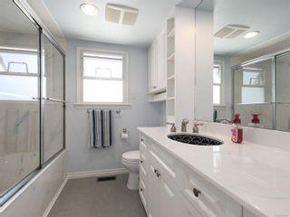 Photo 13: 11 Phillion Pl in : Es Kinsmen Park House for sale (Esquimalt)  : MLS®# 851461