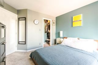 Photo 7: 807 680 CLARKSON STREET in New Westminster: Downtown NW Condo for sale : MLS®# R2094673