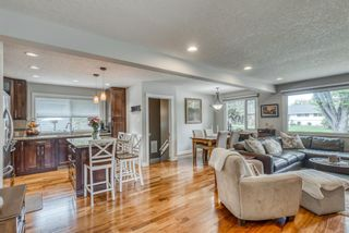 Photo 9: 2728 43 Street SW in Calgary: Glendale Detached for sale : MLS®# A1117670