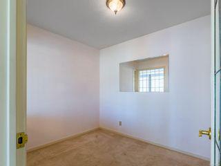 Photo 16: 302 220 Townsite Rd in : Na Brechin Hill Condo for sale (Nanaimo)  : MLS®# 880236