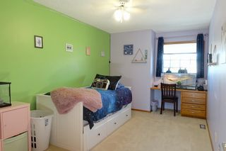 Photo 34: 18 RIVER Glen: Fort Saskatchewan House for sale : MLS®# E4261218