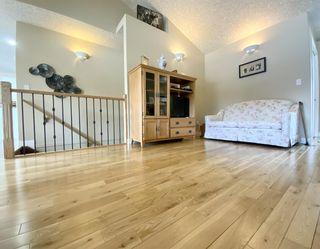 Photo 8: 4707 62 Street: Wetaskiwin House for sale : MLS®# E4227723