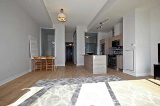 Photo 7: 313 1815 Yonge Street in Toronto: Mount Pleasant West Condo for sale (Toronto C10)  : MLS®# C5138070