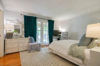 Photo 21: 12148 MAKINSON Street in Maple Ridge: Northwest Maple Ridge House for sale : MLS®# R2504100