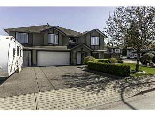 Photo 18: 12736 228TH ST in Maple Ridge: East Central House for sale : MLS®# V1115803