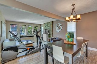 "Photo 3: 9414 149A Street in Surrey: Fleetwood Tynehead House for sale in ""GUILDFORD CHASE"" : MLS®# R2571209"