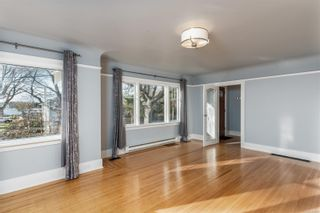 Photo 12: 1642 Hollywood Cres in : Vi Fairfield East House for sale (Victoria)  : MLS®# 861065