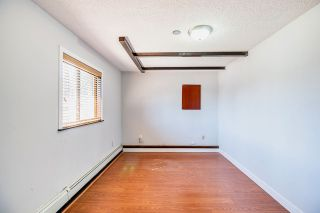Photo 11: 6773 HALIFAX Street in Burnaby: Sperling-Duthie House for sale (Burnaby North)  : MLS®# R2351808