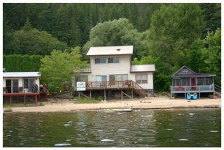 Photo 99: 2 334 Tappen Beach Road in Tappen: Fraser Bay House for sale : MLS®# 10138843