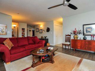Photo 15: 302 1902 COMOX Avenue in COMOX: CV Comox (Town of) Condo for sale (Comox Valley)  : MLS®# 782389