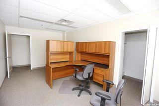 Photo 23: 2215 Faithfull Avenue in Saskatoon: North Industrial SA Commercial for sale : MLS®# SK805183