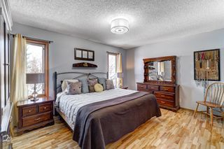 Photo 18: 1 West Boothby Crescent: Cochrane Detached for sale : MLS®# A1090336