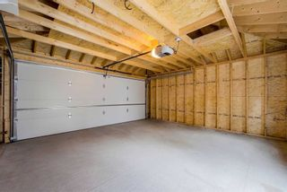 Photo 39: 19 Hocken Avenue in Toronto: Wychwood House (3-Storey) for sale (Toronto C02)  : MLS®# C5376072