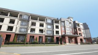 Photo 19: 316 8880 202ND Street in Langley: Walnut Grove Condo for sale : MLS®# F1407158