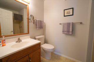 Photo 21: 104 Meighen Avenue in Portage la Prairie: House for sale : MLS®# 202114338