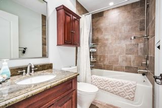 Photo 36: 2118 1 Avenue NW in Calgary: West Hillhurst Semi Detached for sale : MLS®# A1120064