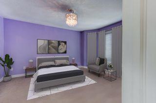 Photo 19: 9202 150 Street in Edmonton: Zone 22 House for sale : MLS®# E4246855