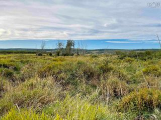 Photo 6: Lot Brooklyn Street in North Kingston: 404-Kings County Vacant Land for sale (Annapolis Valley)  : MLS®# 202123863