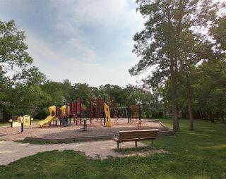 Photo 26: 664 Berkley Street in Winnipeg: Residential for sale (1G)  : MLS®# 202120987