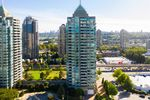 Main Photo: 1803 4388 BUCHANAN Street in Burnaby: Brentwood Park Condo for sale (Burnaby North)  : MLS®# R2619831
