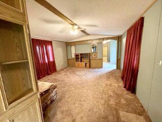 Photo 12: 305 Church Avenue in Miniota: R32 Residential for sale (R32 - Yellowhead)  : MLS®# 202122850