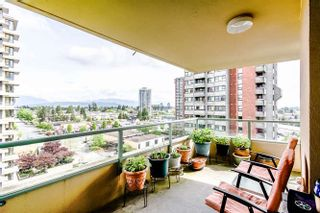 Photo 17: 1140 7288 ACORN Avenue in Burnaby: Highgate Condo for sale (Burnaby South)  : MLS®# R2061490