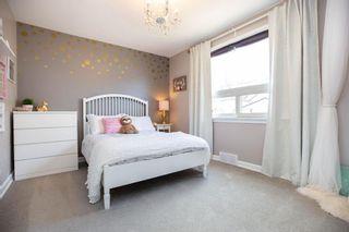 Photo 19: 643 Brock Street in Winnipeg: River Heights Residential for sale (1D)  : MLS®# 202010718