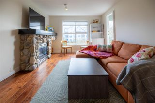 """Photo 11: 216 5700 ANDREWS Road in Richmond: Steveston South Condo for sale in """"RIVERS REACH"""" : MLS®# R2543939"""