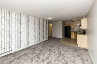 Photo 18: 329 16221 95 Street in Edmonton: Zone 28 Condo for sale : MLS®# E4257532