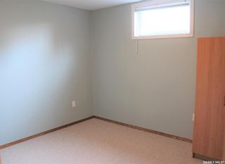Photo 24: 122 Janet Drive in Battleford: Residential for sale : MLS®# SK870232