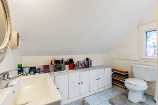 Photo 17: 48 E 41ST Avenue in Vancouver: Main House for sale (Vancouver East)  : MLS®# R2541710