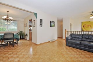 Photo 5: 2885 CAMELLIA Court in Abbotsford: Central Abbotsford House for sale : MLS®# R2056799