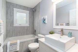 Photo 14: 12362 131 Street in Edmonton: Zone 04 House for sale : MLS®# E4248961