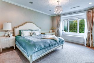 Photo 12: 5575 LARCH Street in Vancouver: Kerrisdale House for sale (Vancouver West)  : MLS®# R2621065