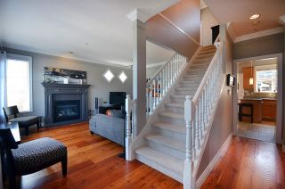 Photo 8: 2808 WALL Street in Vancouver: Hastings East House for sale (Vancouver East)  : MLS®# R2052908