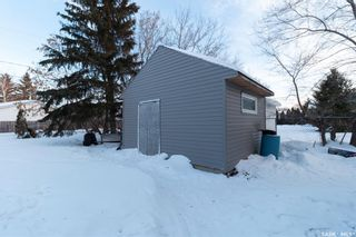 Photo 5: 655 Charles Street in Asquith: Residential for sale : MLS®# SK841706