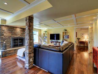 Photo 21: 2500 Westview Terr in : Sk Sunriver House for sale (Sooke)  : MLS®# 854140